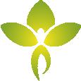 Naturheilpraxis logo3